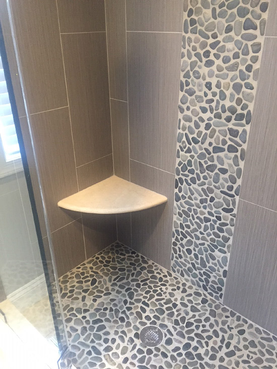 Burlington County Bathroom Remodeling Contractor NJ